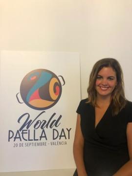 0918 Dia Mundial Paella