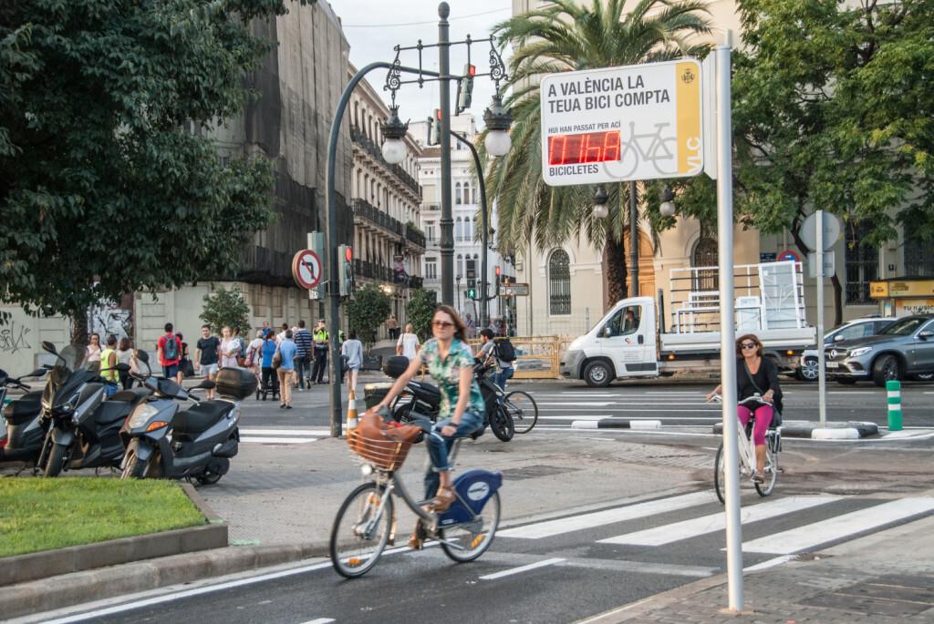 0919 Contador panel bici 2