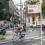 Movilidad sostenible visualiza que en València «moverse en bici cuenta»