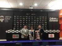 0921 Girau XXV edició trofeu ciutat de València