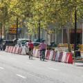 0924 Carrils bici Mestre Rodrigo