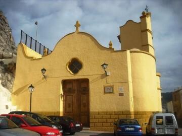 1200px-Sax._Ermita_de_San_Blas