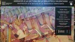 18.09.19_cartel_encuentro_escritores