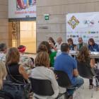 L'IVAM destinarà enguany 230.000 euros a la compra d'obres d'art en galeries valencianes