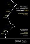 18.09.24_Cartell_nit_europea_de_la_investigacio_generic-001