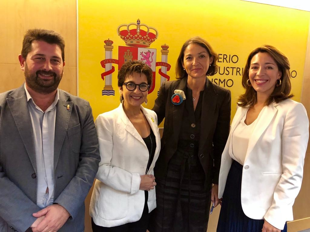 180818_Reunion_Sectorial_Comercio_en_Madrid-1