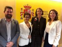 180818_Reunion_Sectorial_Comercio_en_Madrid-1