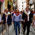 180906_FOTO_Puig_fiestasSegorbe