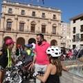 180921 bicicletada (1)