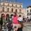 Macrobicicletada amb 350 escolars per la Setmana de la Mobilitat