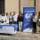 L'Ajuntament de Castelló s'implica en el Dia Mundial de l'Alzheimer