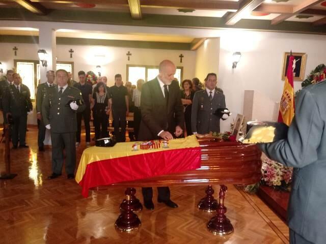2018-09-21_Fallecimiento__Trafico_Teruel_01