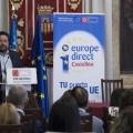 2734 23-04-18 EUROPE DIRECT(1)