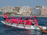 3 Dragon Boat BCS Valencia (1)