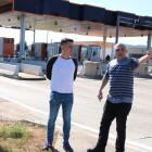 Compromís critica que el Govern continue eludint parlar del futur de l'AP7 en territori valencià