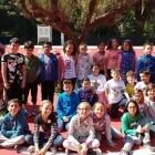 Versafalles omplirà el museu faller d'alumnat i poesia