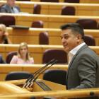 Compromís lamenta la negativa del Govern Sánchez a buscar solució a la Residència Suboficials de Castelló