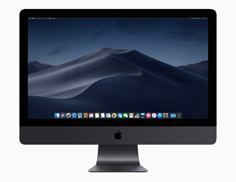 Apple-macOS-Mojave-iMac-Pro-dark-mode-screen-09242018_big