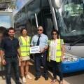 Bus Raval Universitari
