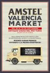 Amstel_VLCMarket_cartel70x100
