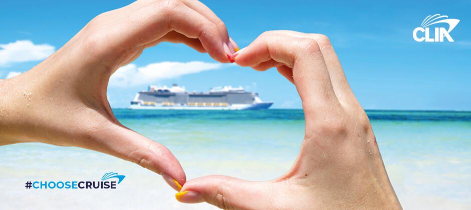 Choose_Cruise_940x420