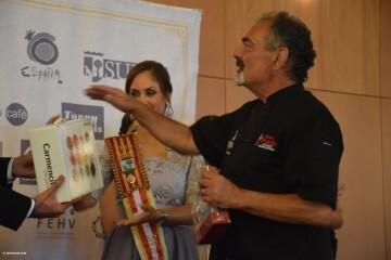 Concurso de Paella de Sueca 2018 (11)