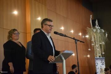 Concurso de Paella de Sueca 2018 (13)
