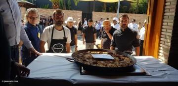 Concurso de Paella de Sueca 2018 (135)