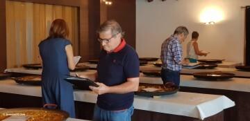 Concurso de Paella de Sueca 2018 (150)