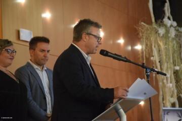 Concurso de Paella de Sueca 2018 (15)