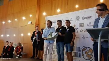 Concurso de Paella de Sueca 2018 (180)