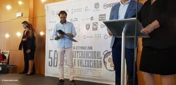 Concurso de Paella de Sueca 2018 (181)