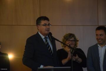 Concurso de Paella de Sueca 2018 (18)
