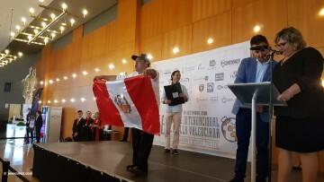 Concurso de Paella de Sueca 2018 (182)