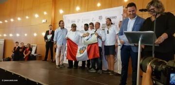 Concurso de Paella de Sueca 2018 (183)