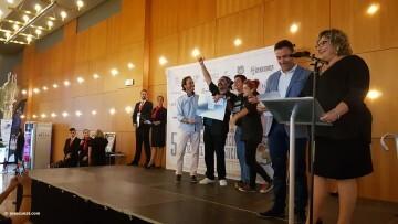 Concurso de Paella de Sueca 2018 (184)