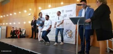 Concurso de Paella de Sueca 2018 (186)