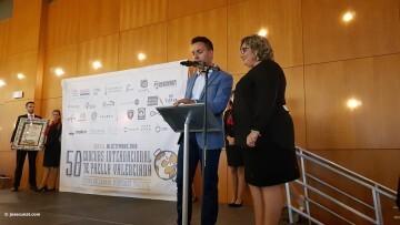 Concurso de Paella de Sueca 2018 (187)
