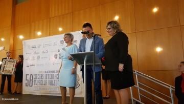 Concurso de Paella de Sueca 2018 (188)