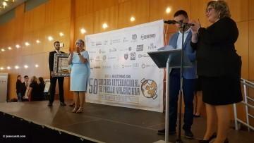 Concurso de Paella de Sueca 2018 (189)