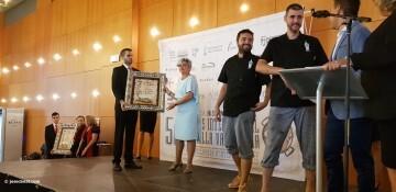 Concurso de Paella de Sueca 2018 (190)