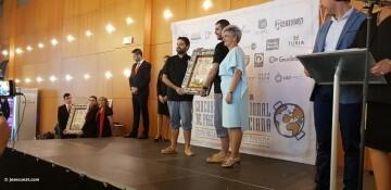 Concurso de Paella de Sueca 2018 (191)