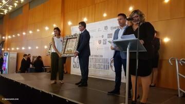 Concurso de Paella de Sueca 2018 (193)