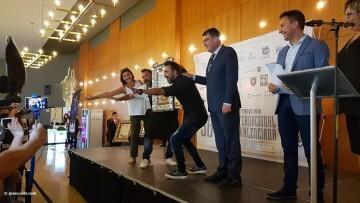 Concurso de Paella de Sueca 2018 (194)