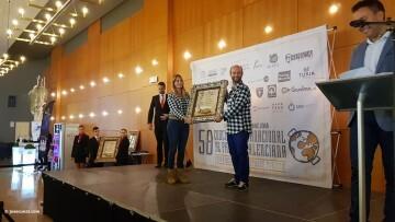 Concurso de Paella de Sueca 2018 (197)