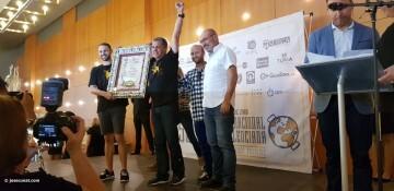 Concurso de Paella de Sueca 2018 (198)