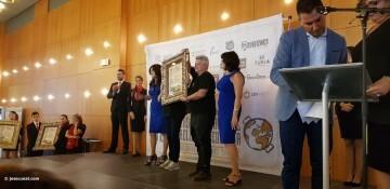Concurso de Paella de Sueca 2018 (200)