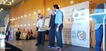 Concurso de Paella de Sueca 2018 (203)