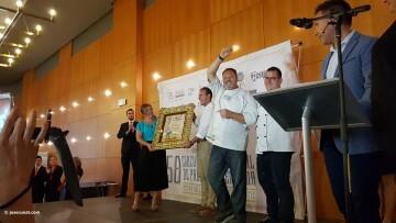 Concurso de Paella de Sueca 2018 (204)
