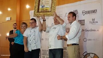 Concurso de Paella de Sueca 2018 (205)